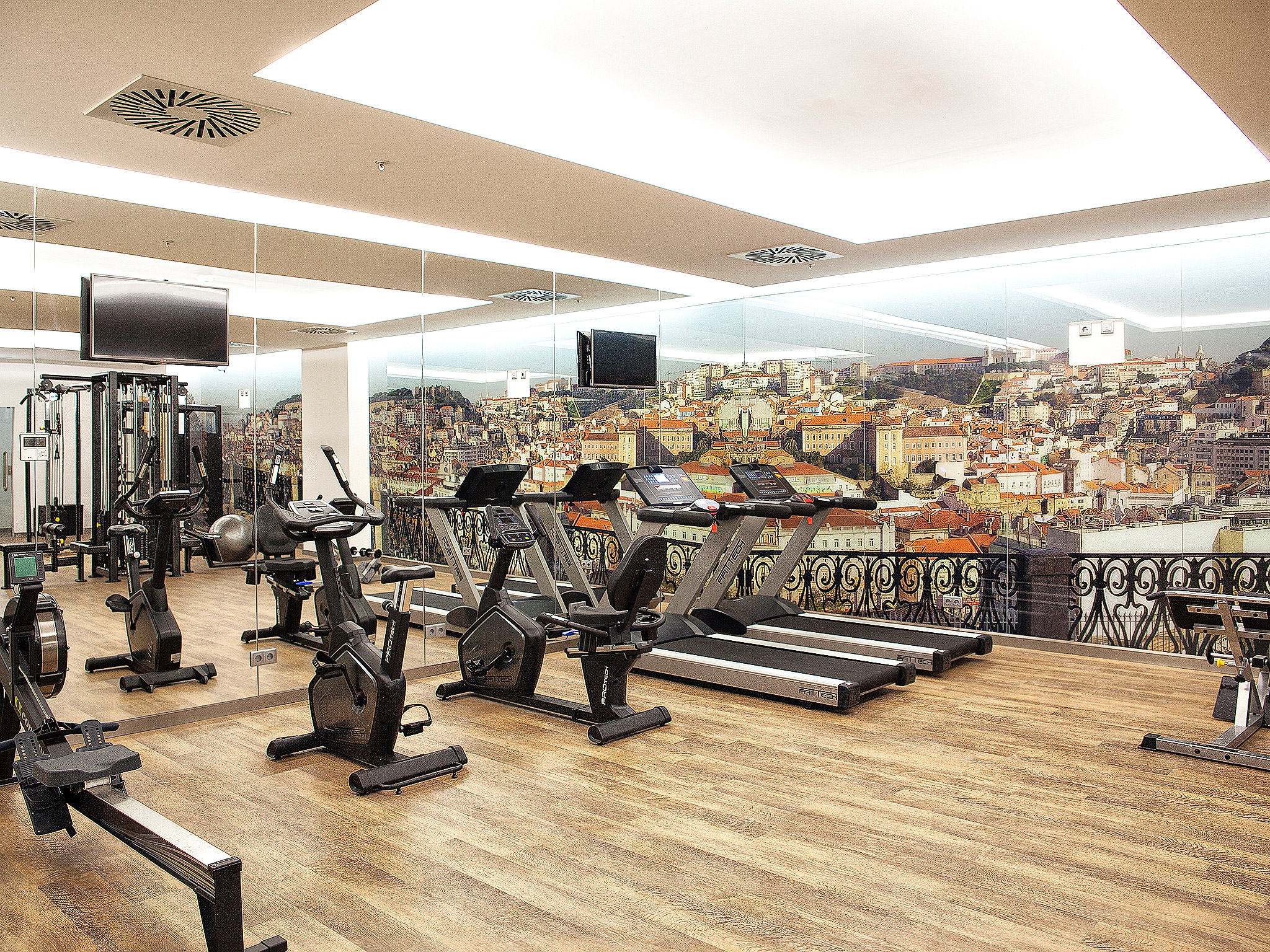 419/Photos-Lisboa/Spa/Fitness-Center.jpg